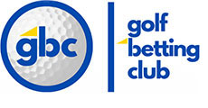 Golf Betting Club
